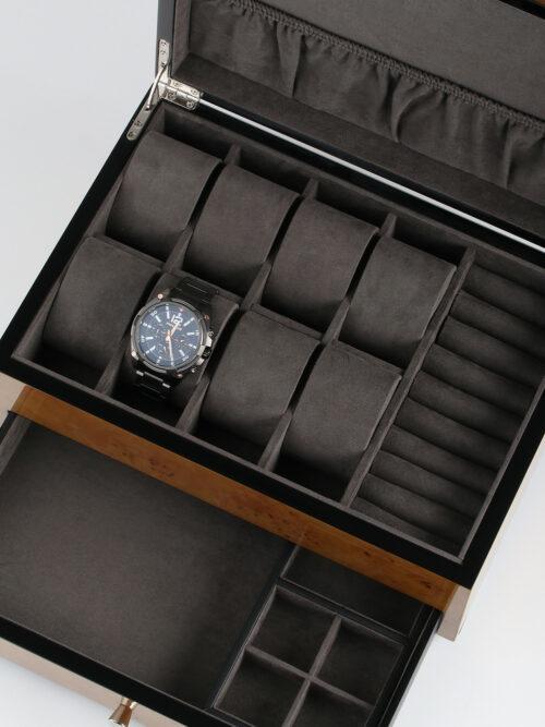 Boxy na hodinky